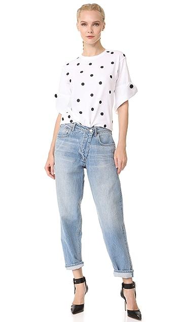 Monse T-Shirt