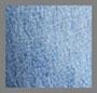 Light/Medium Blue