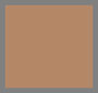 серо-коричневый мульти