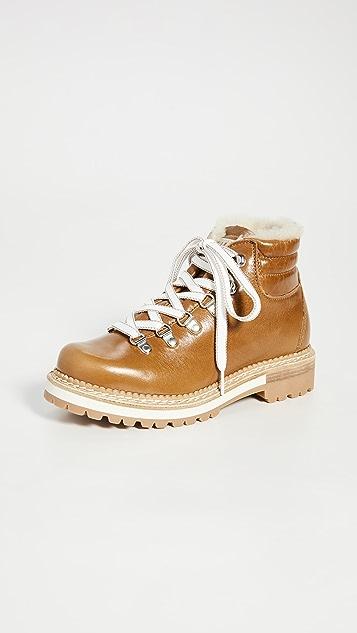 Montelliana Marlena Boots