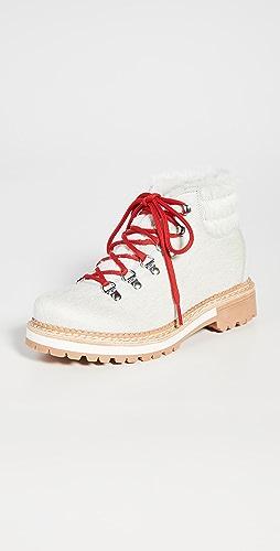 Montelliana - Marlena Boots