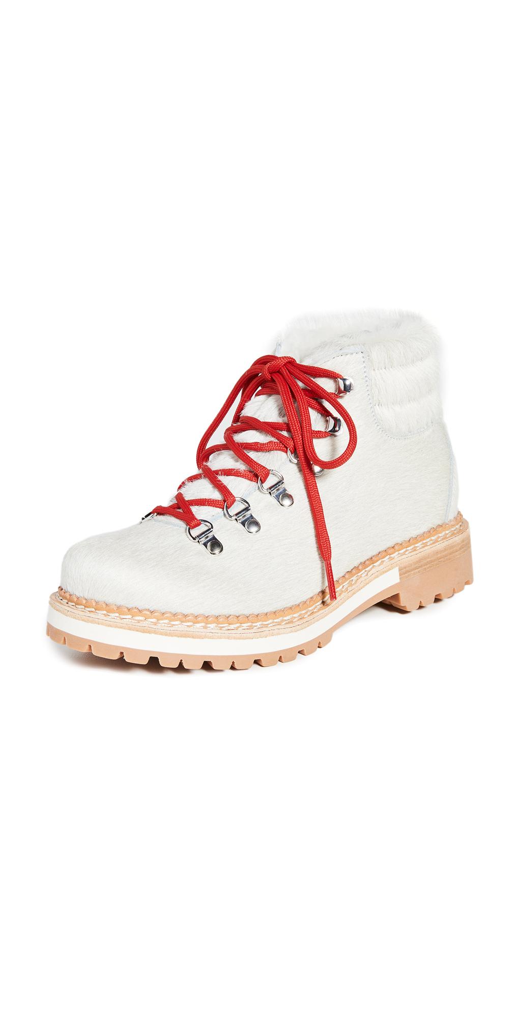 Marlena Boots