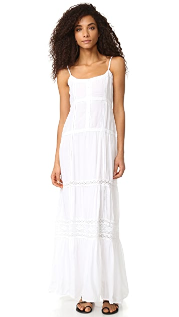 Melissa Odabash Mollie Dress