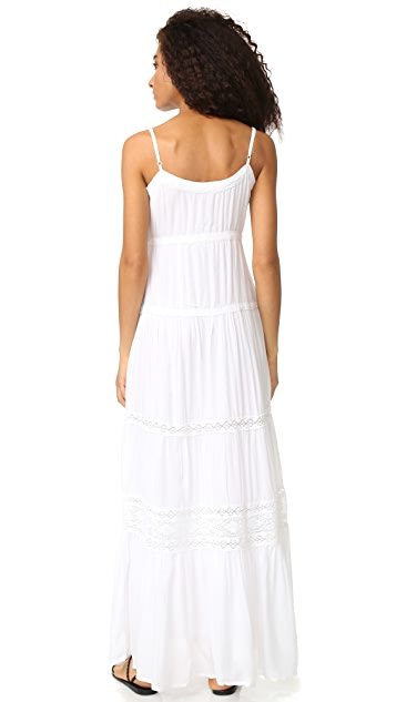 Melissa Odabash Mollie Dress