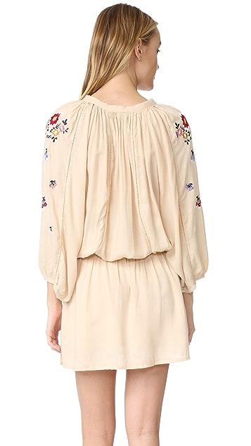 Melissa Odabash Nadja Dress