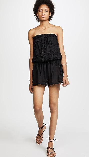 Melissa Odabash Fruley Dress