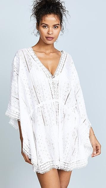Gigi dress Melissa Odabash 2018 New For Sale Footlocker Pictures For Sale Outlet How Much Best Price xTRKE