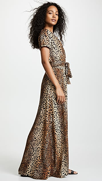 Melissa Odabash Lou Dress