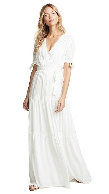 Melissa Odabash Платье Emily