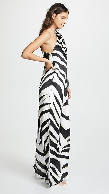 Melissa Odabash Lauren Dress