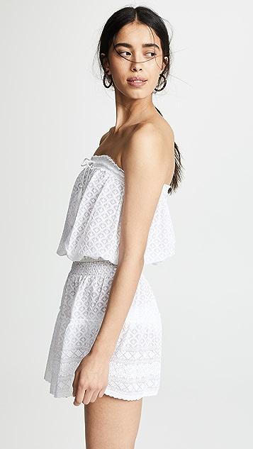 Melissa Odabash Платье Fru