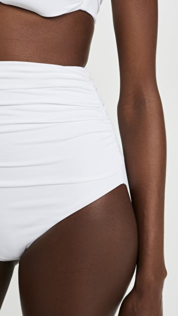 Melissa Odabash Lyon Bikini Bottoms