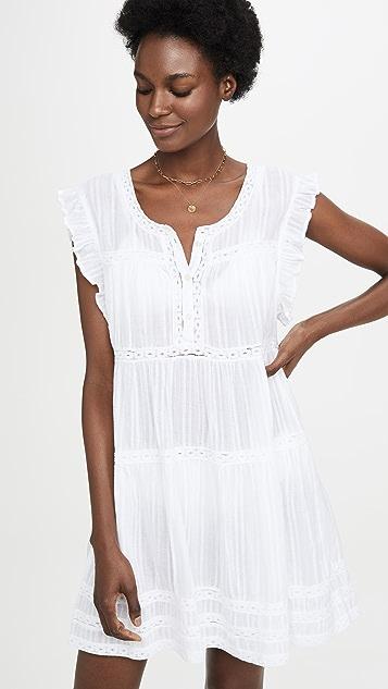 Melissa Odabash Rebekah Dress