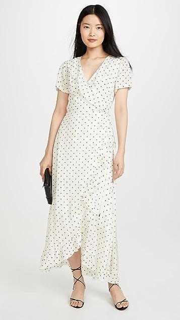 Melissa Odabash Tilly Dress