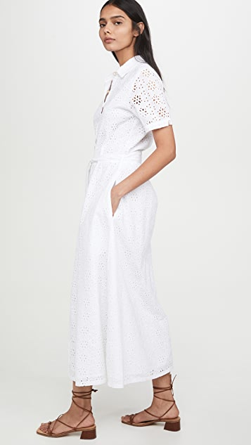 Melissa Odabash Vanessa Dress