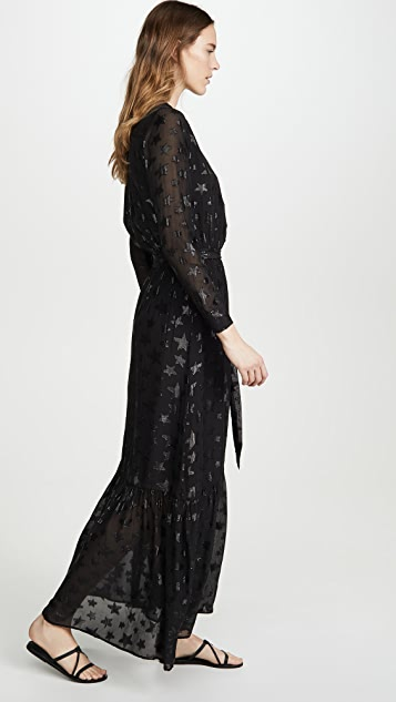 Melissa Odabash Zoe Dress