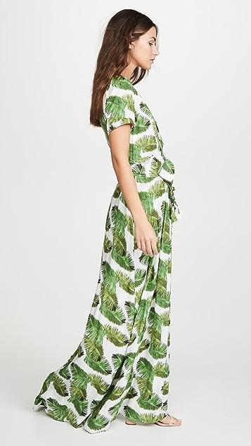Melissa Odabash Lou Dress