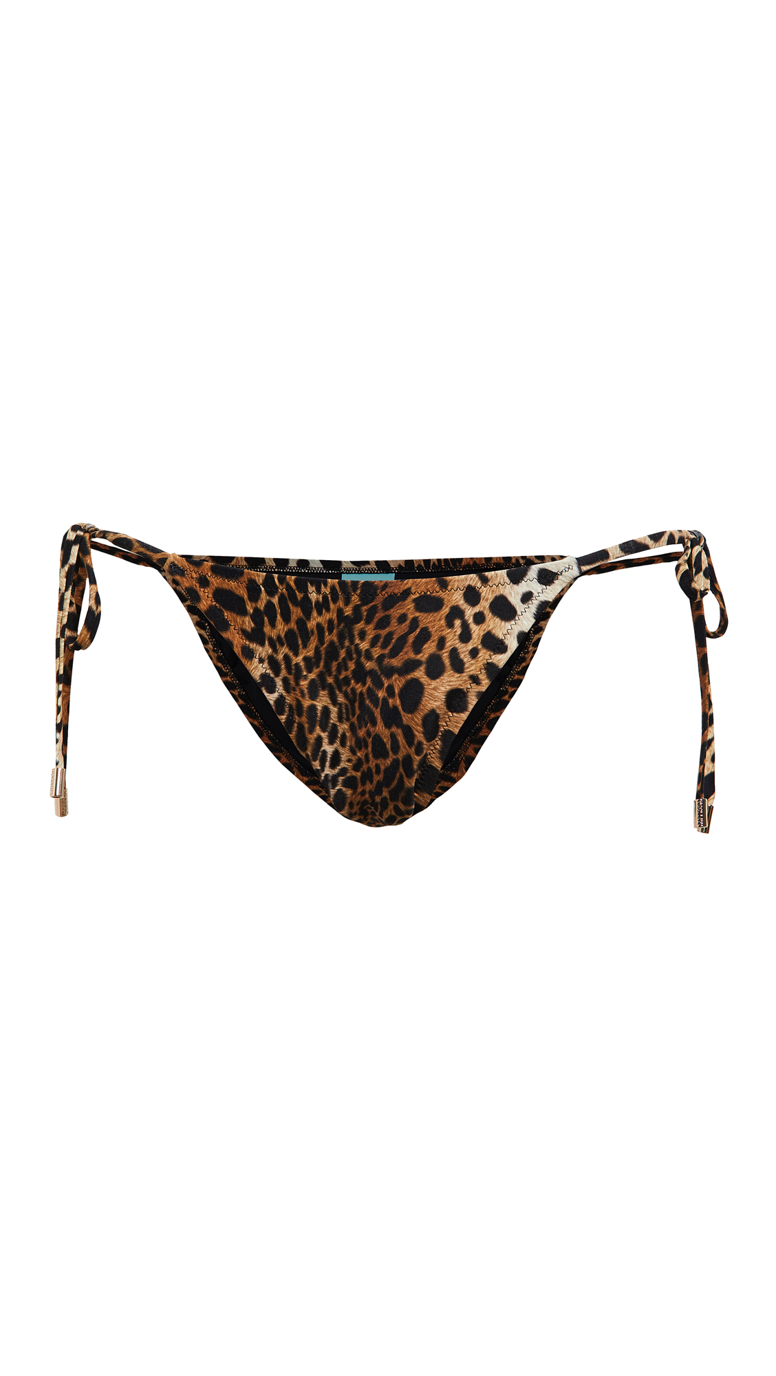 Melissa Odabash Miami Bikini Bottoms