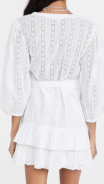 Melissa Odabash Aliyah 连衣裙