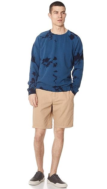 Mollusk Best Sweatshirt Ever