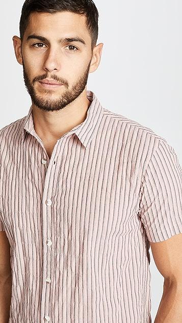 65d520b5a64d ... Mollusk Summer Shirt ...