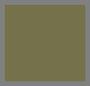 Faded Mash Green