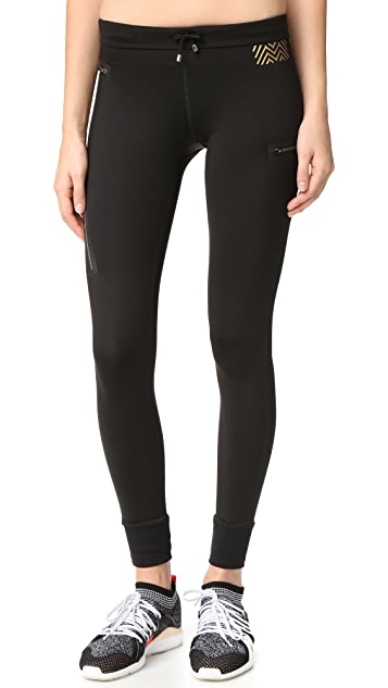 Monreal London Urban Leggings