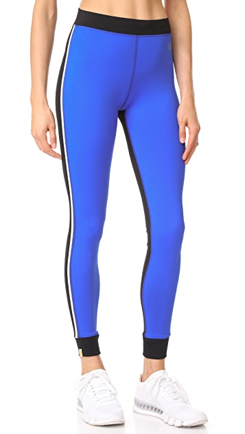 Monreal London Athlete Leggings