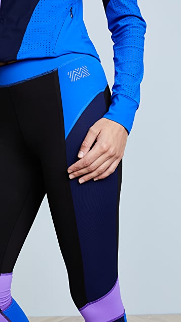 Monreal London Energy Leggings