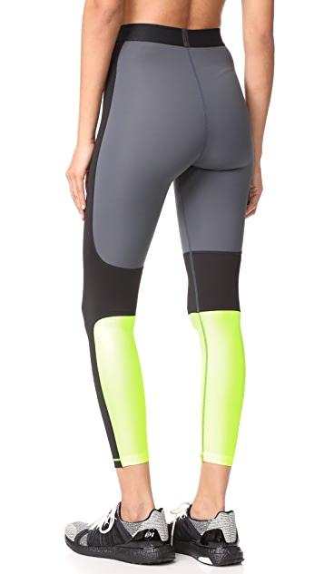 Monreal London Sprinter Leggings