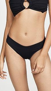 Montce Lulu Bikini Bottoms