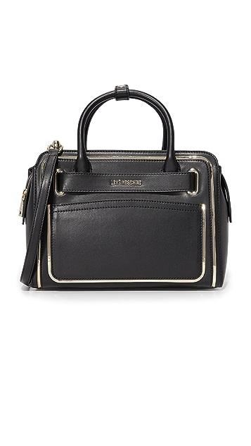 Moschino Love Moschino Bag