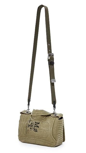 Moschino Shoulder Bag