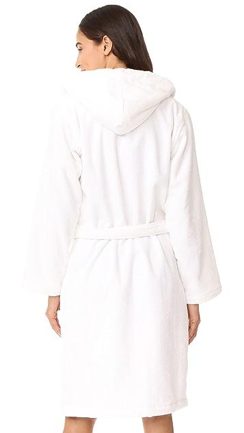 Moschino Logo Robe