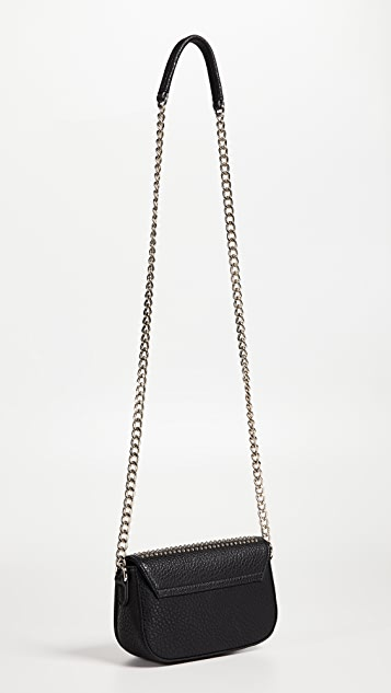 Moschino Love Moschino Cross Body Bag