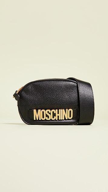 Moschino Moschino Crossbody Bag