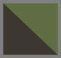 зеленый милитари/зеленый милитари