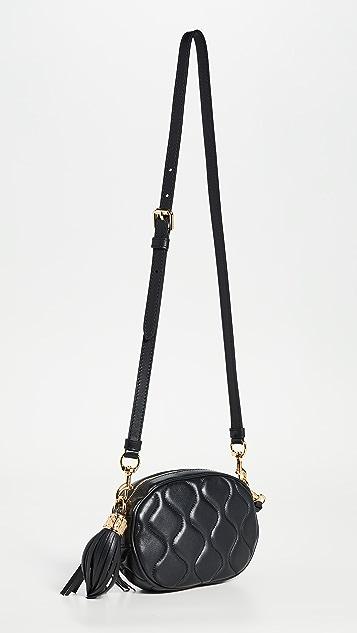 Moschino Camera Bag