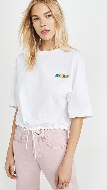 Moschino Moschino T-Shirt