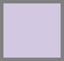 梦幻印花紫