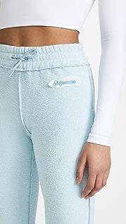 Moschino 长裤