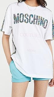 Moschino T 恤