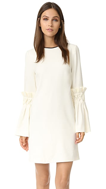 Mother of Pearl Dixie Dress