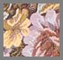 Elderberry Floral
