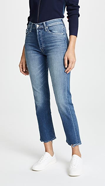 5efdb348f1439 MOTHER The Tomcat Ankle Jeans