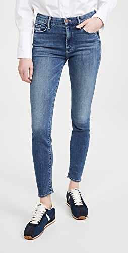 MOTHER - The Looker Jeans