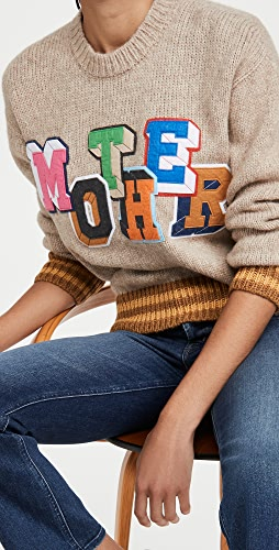 MOTHER - The Sweater
