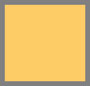 Yellow/Navy/Red