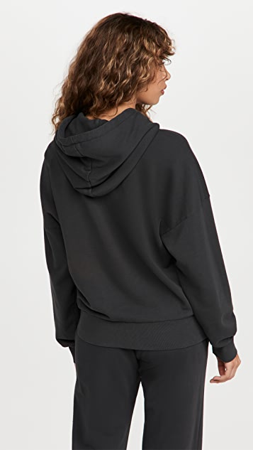 MOTHER Move It! The Whip It Hoodie