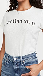 MOTHER The Lil Sinful Tee
